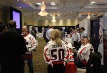 TTN - Virtual Job Fair