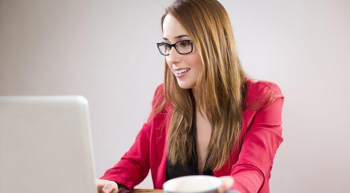 A virtual career fair 2020